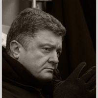 Подробнее: От победы в первом туре Порошенко отделяет 2%